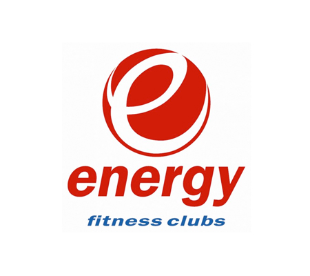 empresas bash bash interiorismo seguridad y On gimnasio energy