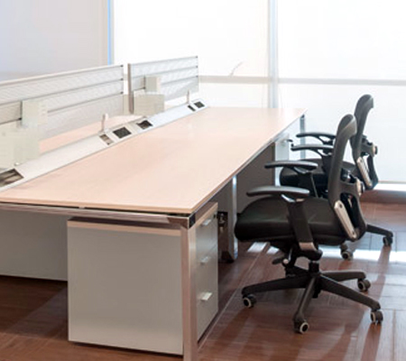 Marzo 2014 for Muebles de oficina concepcion