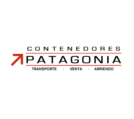 Image result for contenedores patagonia