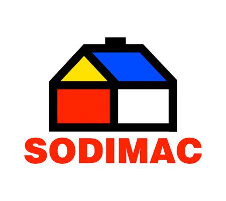 Mayo 2015 for Sodimac terrazas de mayo